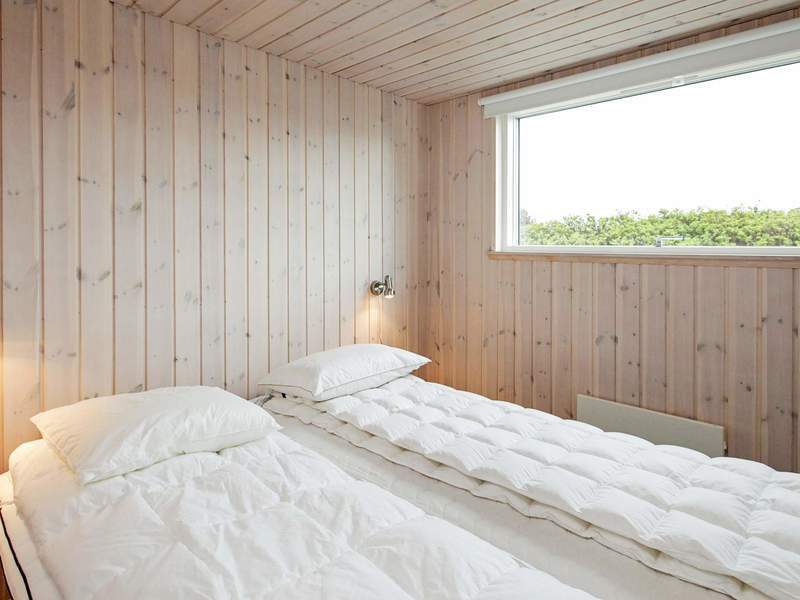 Zusatzbild Nr. 10 von Ferienhaus No. 78190 in Løkken