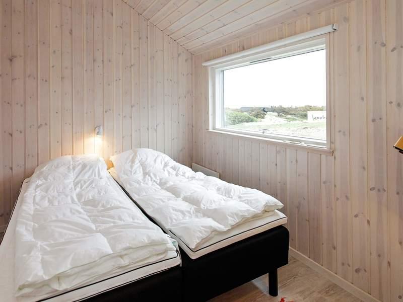 Zusatzbild Nr. 11 von Ferienhaus No. 78190 in Løkken