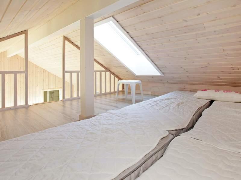Zusatzbild Nr. 12 von Ferienhaus No. 78190 in Løkken