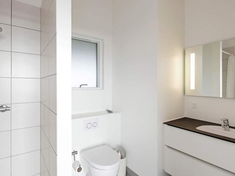 Zusatzbild Nr. 14 von Ferienhaus No. 78190 in Løkken