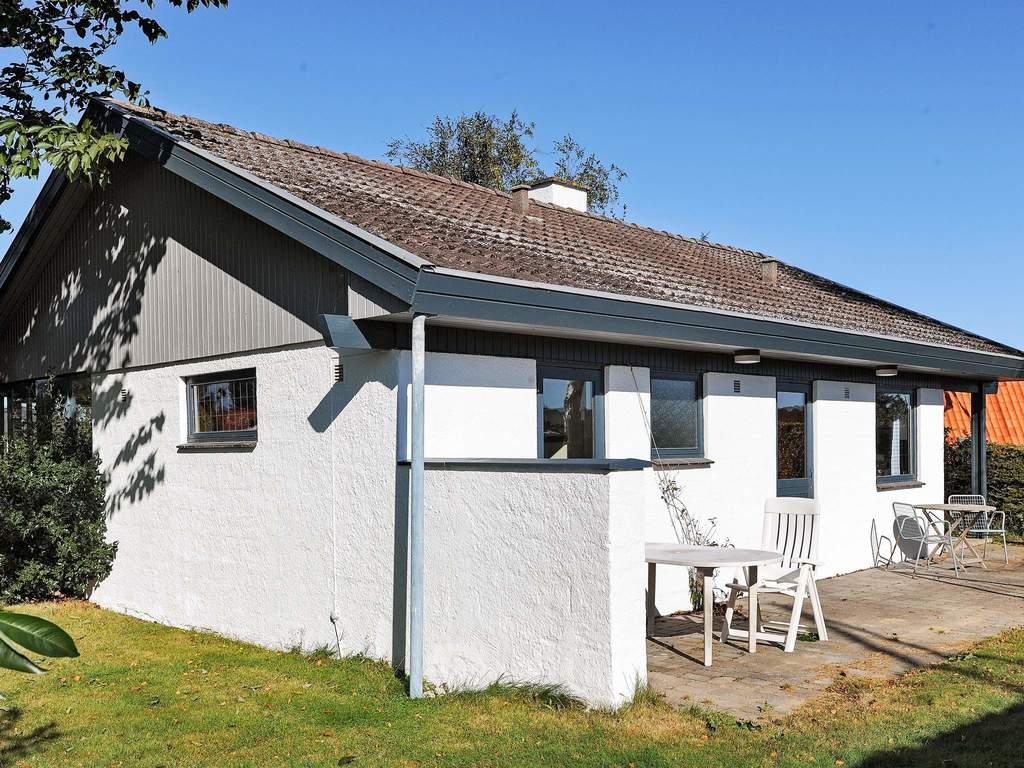 Detailbild von Ferienhaus No. 78216 in Bogense