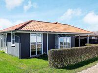 Ferienhaus No. 78254 in Otterup in Otterup - kleines Detailbild