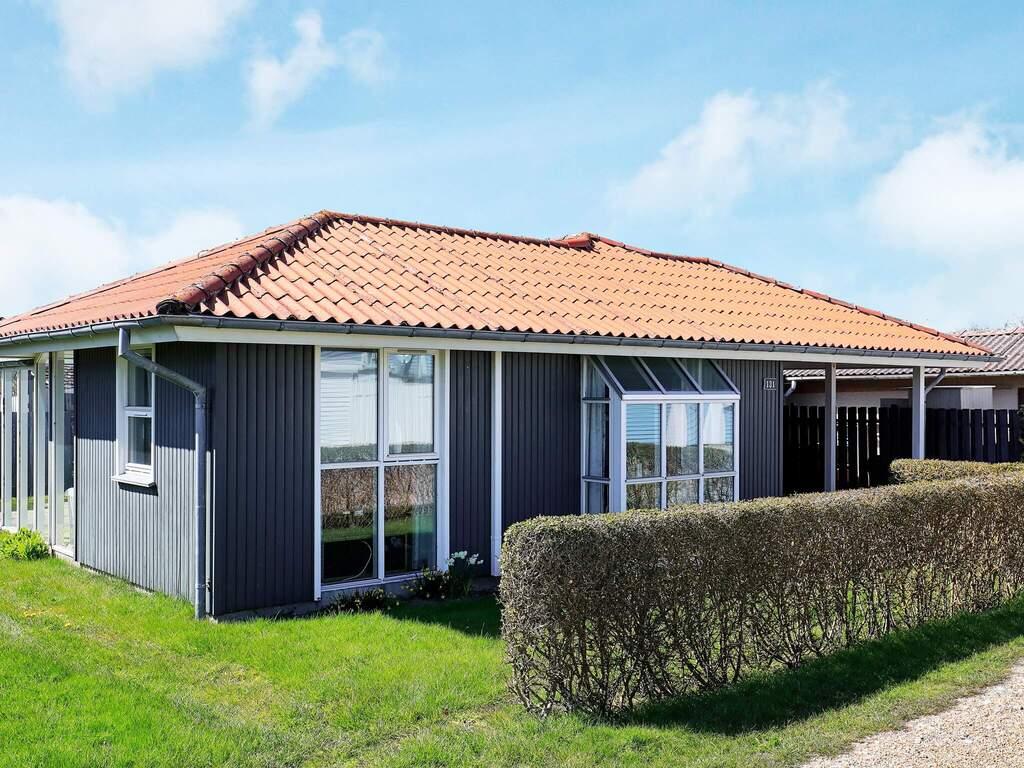 Detailbild von Ferienhaus No. 78254 in Otterup