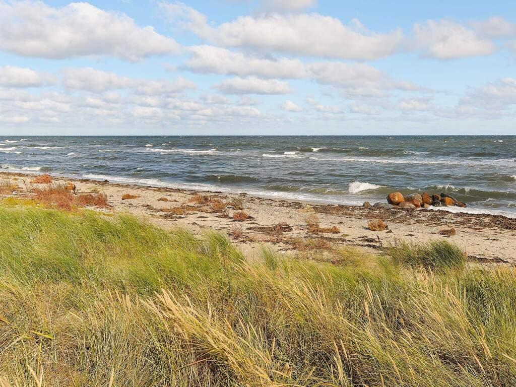 Zusatzbild Nr. 04 von Ferienhaus No. 78254 in Otterup