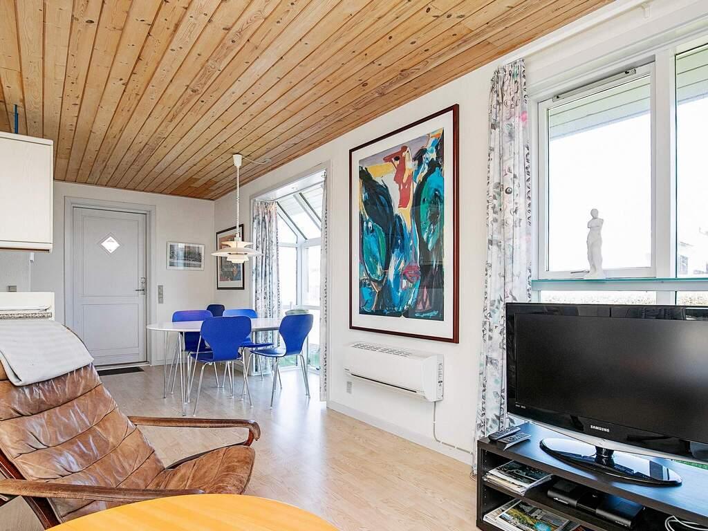 Zusatzbild Nr. 08 von Ferienhaus No. 78254 in Otterup