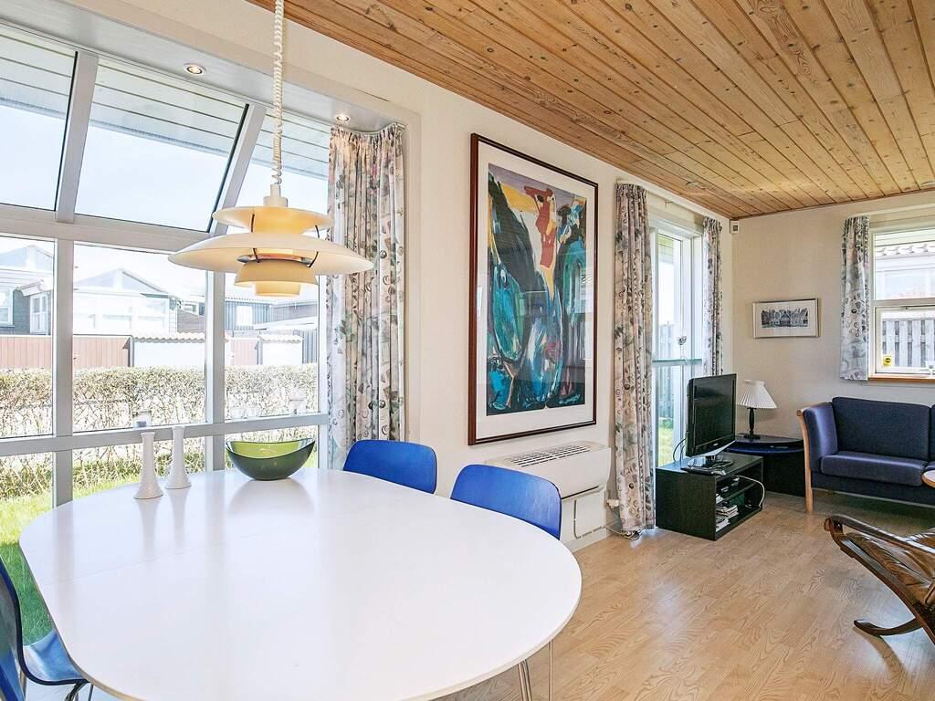 Zusatzbild Nr. 09 von Ferienhaus No. 78254 in Otterup