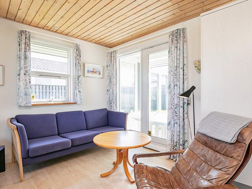 Zusatzbild Nr. 10 von Ferienhaus No. 78254 in Otterup