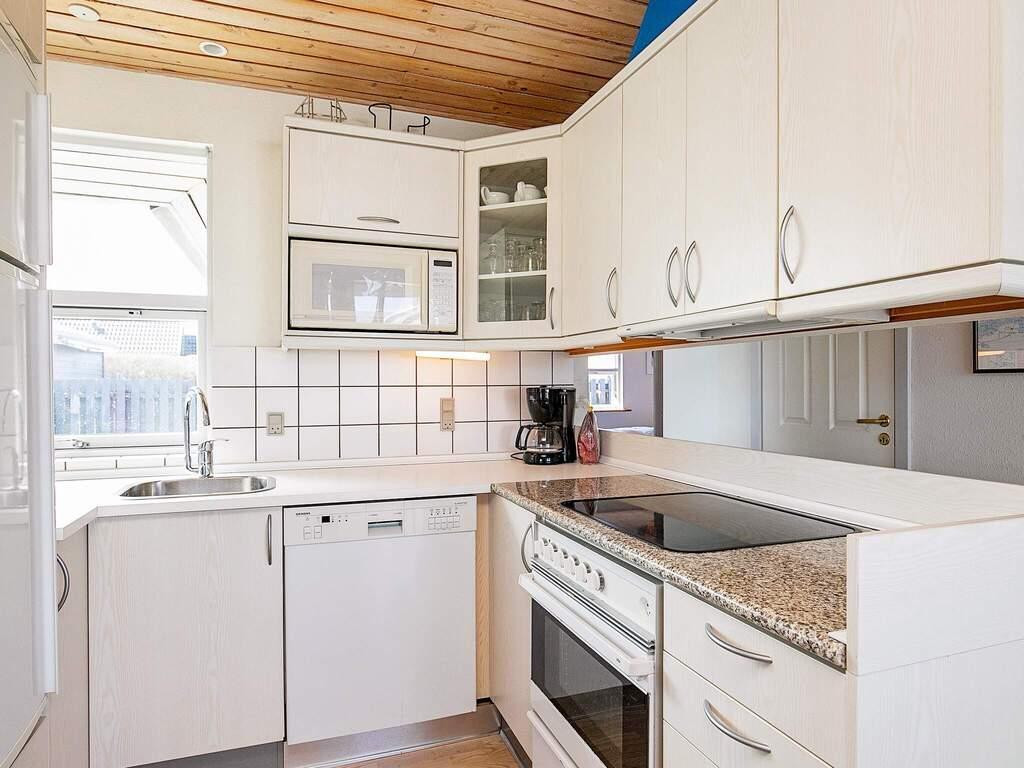 Zusatzbild Nr. 12 von Ferienhaus No. 78254 in Otterup