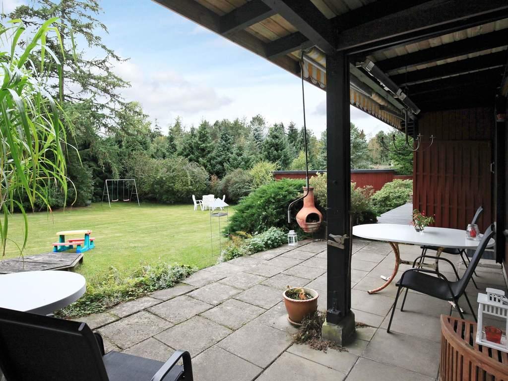 Umgebung von Ferienhaus No. 78268 in Højby