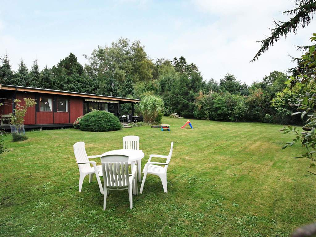 Zusatzbild Nr. 01 von Ferienhaus No. 78268 in Højby