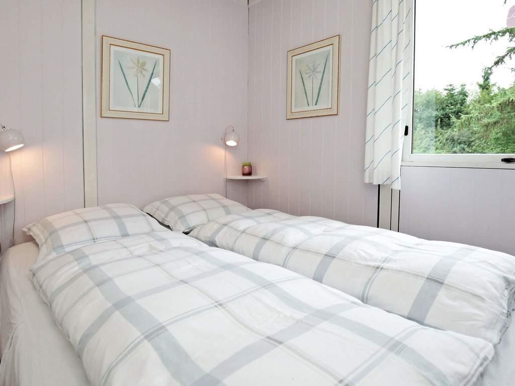 Zusatzbild Nr. 03 von Ferienhaus No. 78268 in Højby