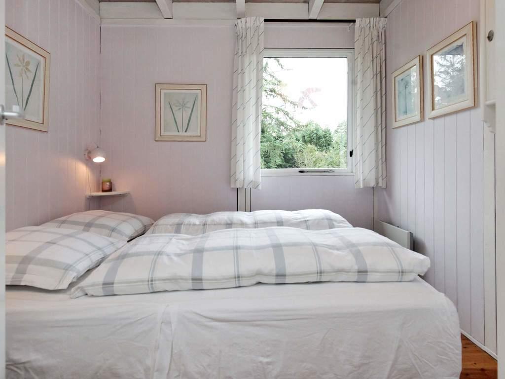 Zusatzbild Nr. 04 von Ferienhaus No. 78268 in Højby