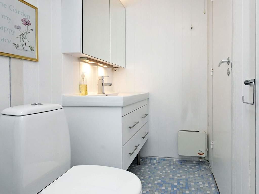 Zusatzbild Nr. 06 von Ferienhaus No. 78268 in Højby