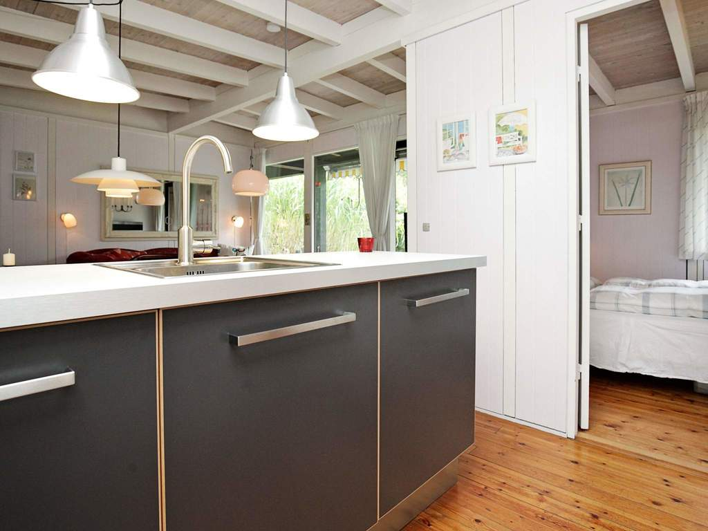 Zusatzbild Nr. 08 von Ferienhaus No. 78268 in Højby