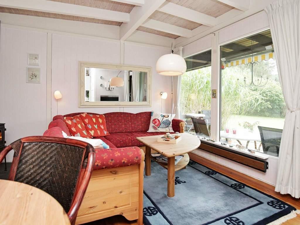 Zusatzbild Nr. 10 von Ferienhaus No. 78268 in Højby
