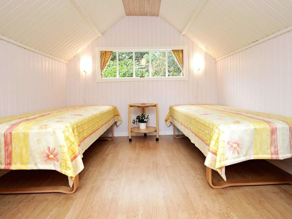 Zusatzbild Nr. 11 von Ferienhaus No. 78268 in Højby