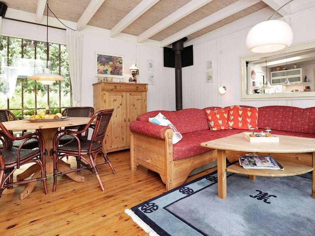 Zusatzbild Nr. 12 von Ferienhaus No. 78268 in Højby