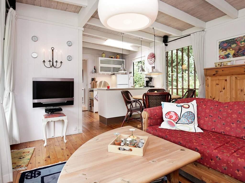 Zusatzbild Nr. 13 von Ferienhaus No. 78268 in Højby