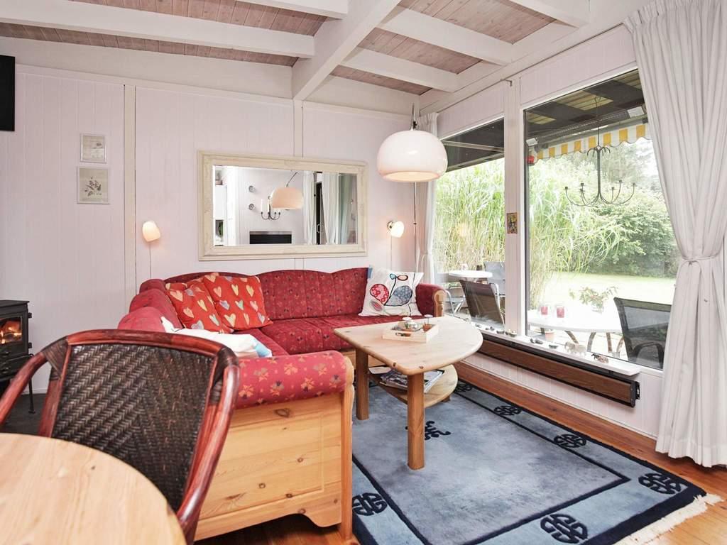 Zusatzbild Nr. 14 von Ferienhaus No. 78268 in Højby