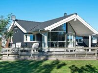 Ferienhaus No. 78332 in Juelsminde in Juelsminde - kleines Detailbild