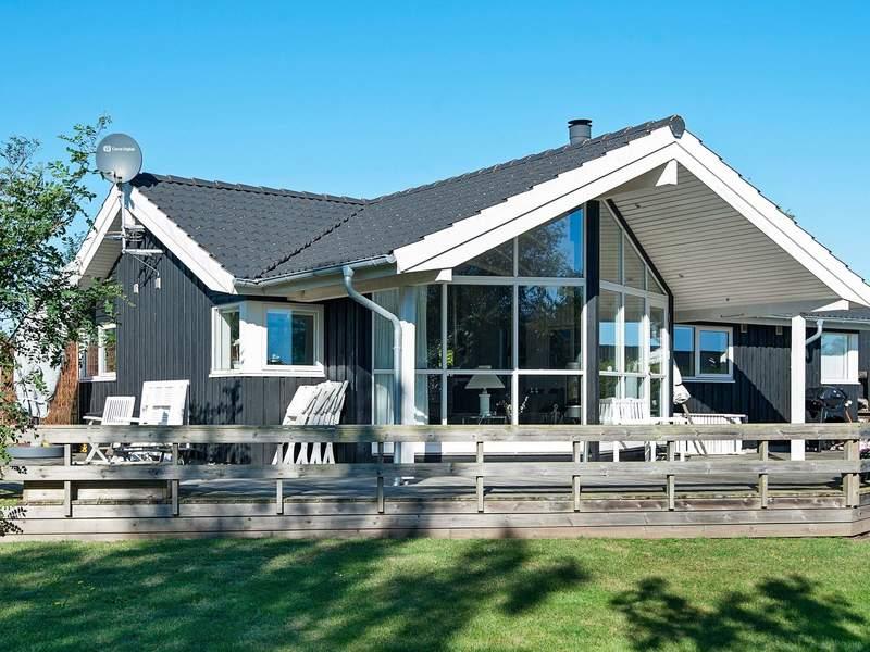 Detailbild von Ferienhaus No. 78332 in Juelsminde