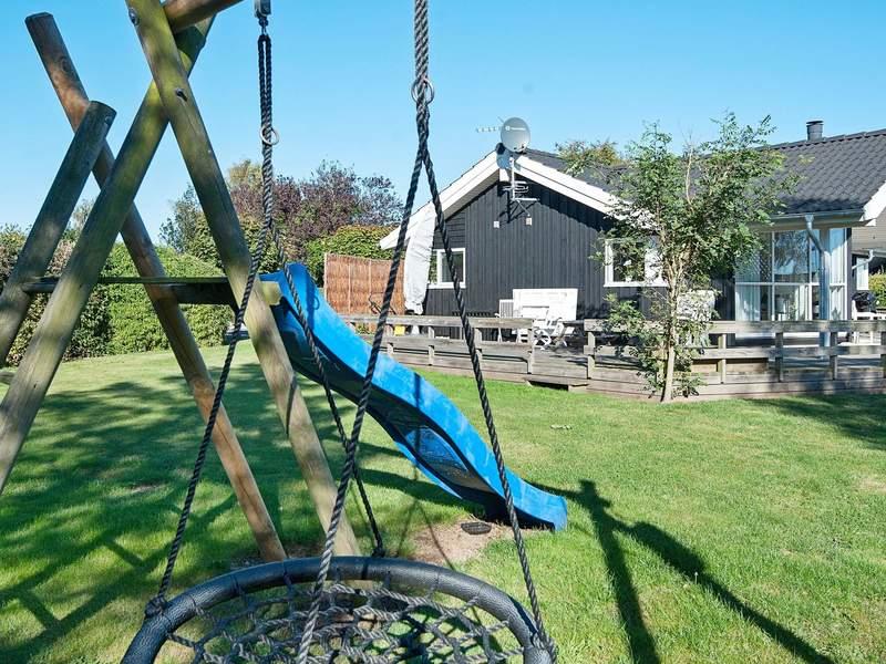Umgebung von Ferienhaus No. 78332 in Juelsminde