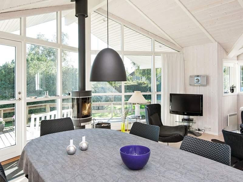 Zusatzbild Nr. 02 von Ferienhaus No. 78332 in Juelsminde