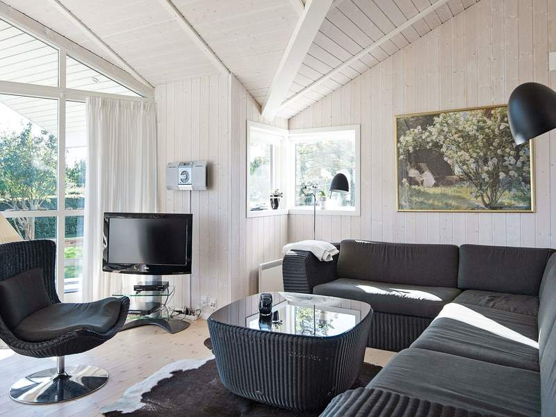 Zusatzbild Nr. 03 von Ferienhaus No. 78332 in Juelsminde
