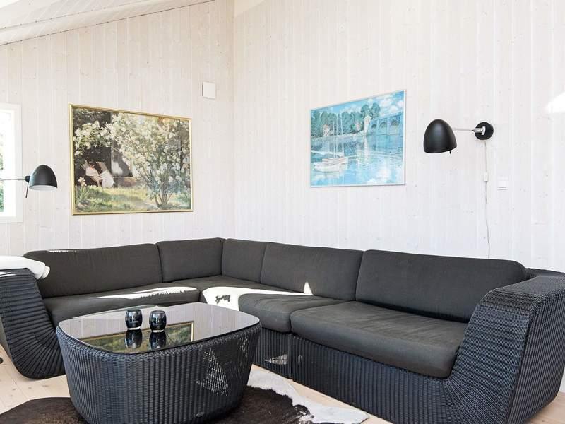 Zusatzbild Nr. 06 von Ferienhaus No. 78332 in Juelsminde