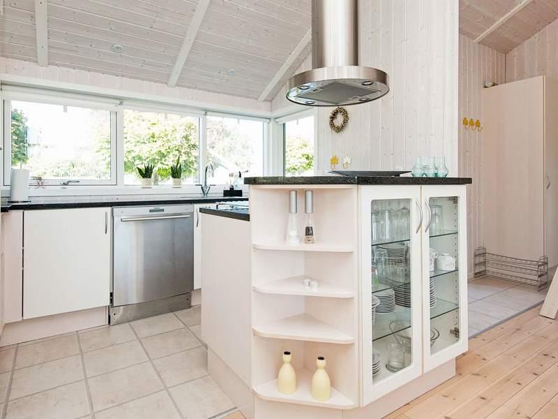 Zusatzbild Nr. 09 von Ferienhaus No. 78332 in Juelsminde