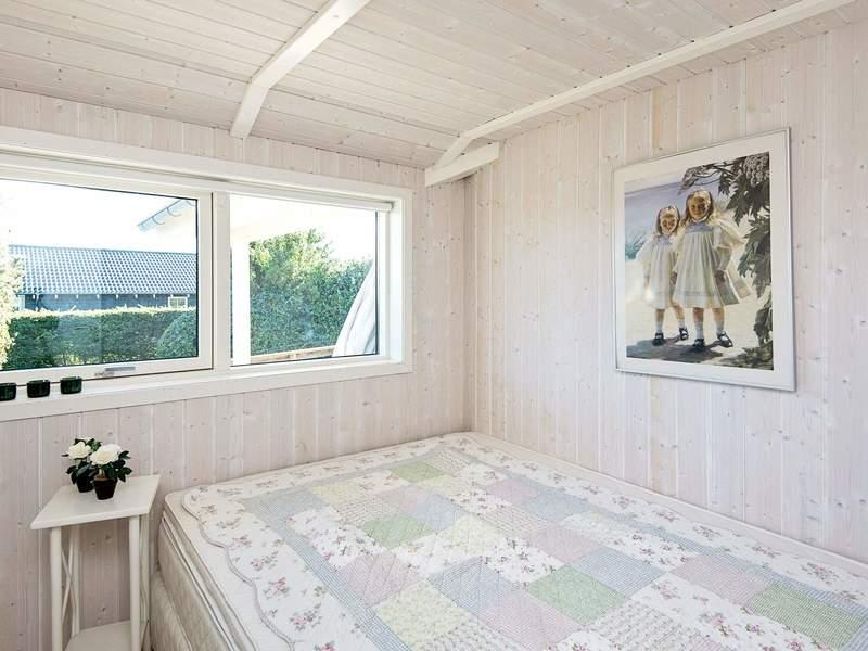 Zusatzbild Nr. 14 von Ferienhaus No. 78332 in Juelsminde
