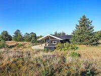 Ferienhaus in Ålbæk, Haus Nr. 78384 in Ålbæk - kleines Detailbild