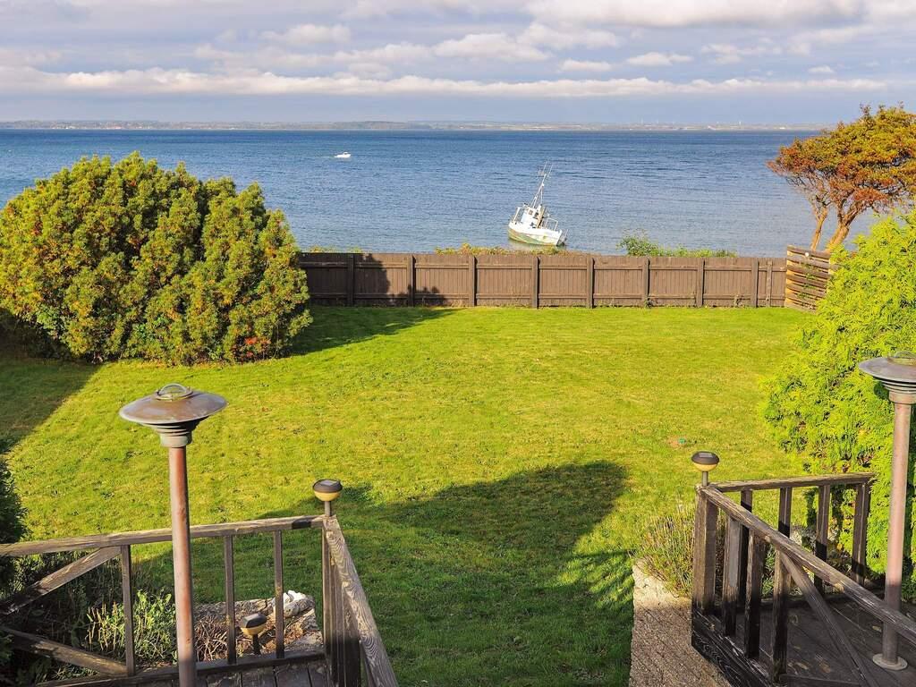 Zusatzbild Nr. 01 von Ferienhaus No. 78561 in Tranekær