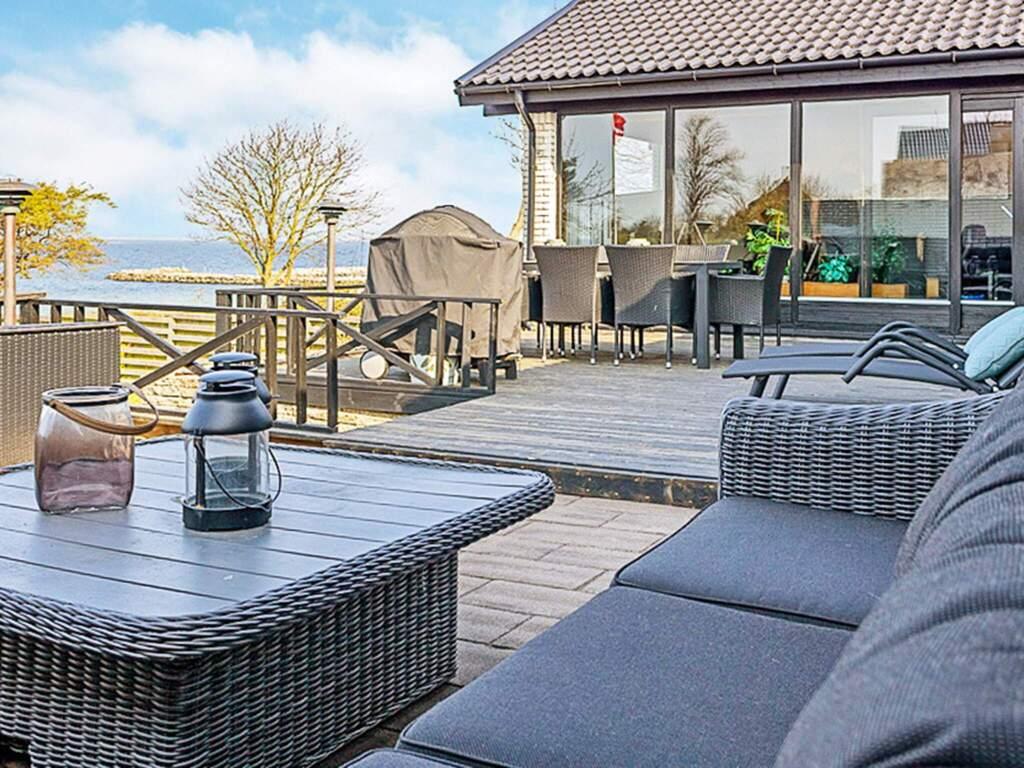 Zusatzbild Nr. 02 von Ferienhaus No. 78561 in Tranekær