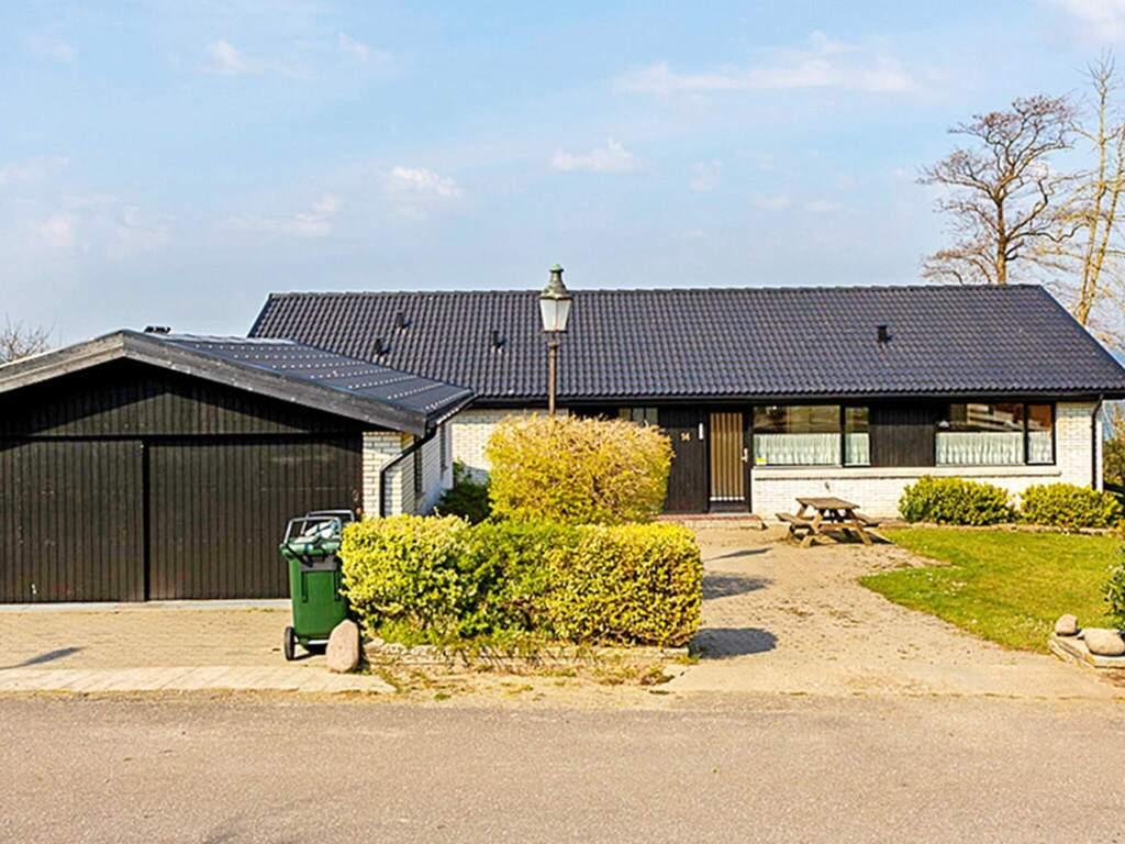 Zusatzbild Nr. 06 von Ferienhaus No. 78561 in Tranekær