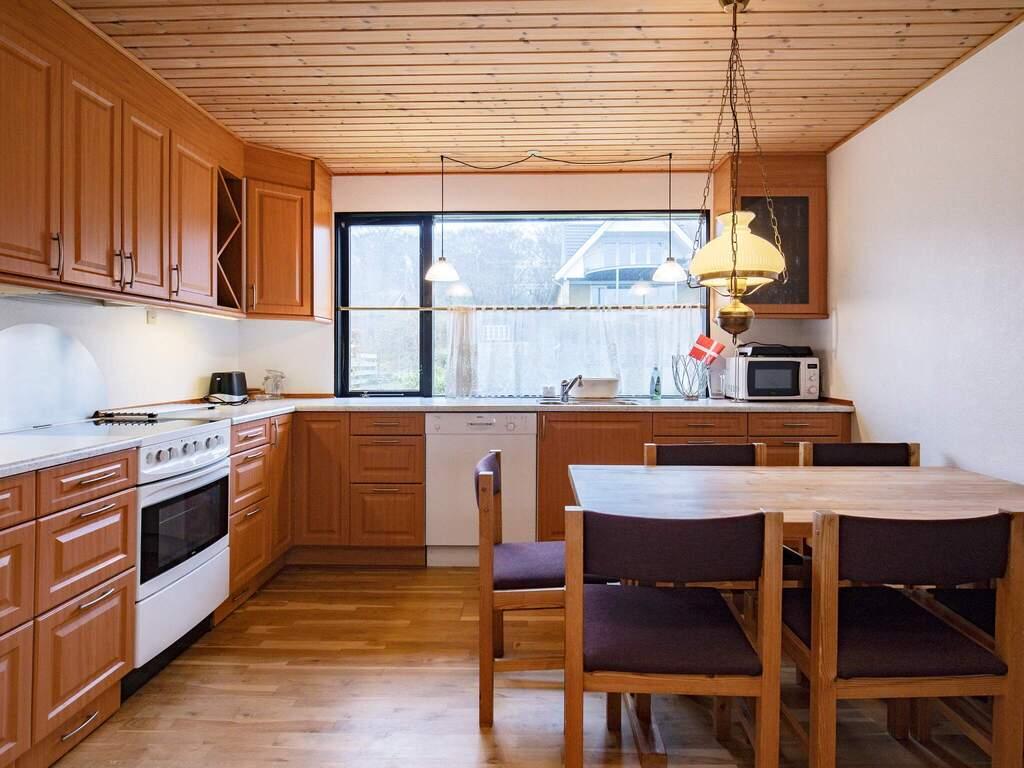 Zusatzbild Nr. 08 von Ferienhaus No. 78561 in Tranekær