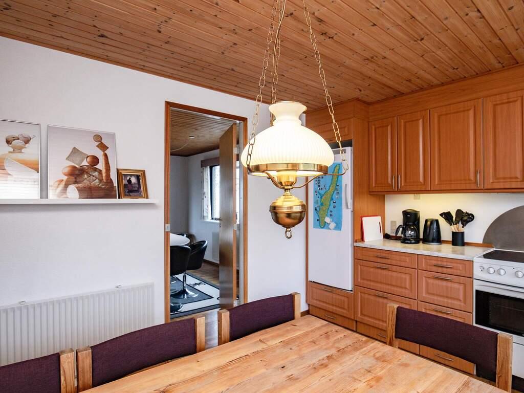 Zusatzbild Nr. 09 von Ferienhaus No. 78561 in Tranekær