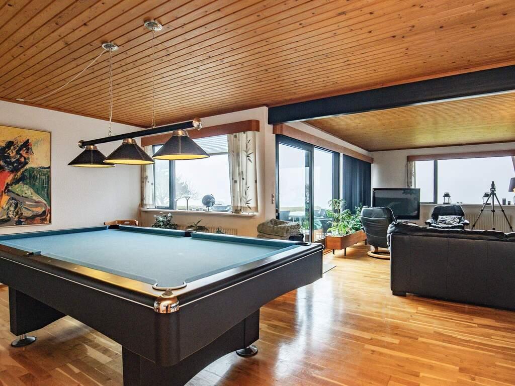 Zusatzbild Nr. 13 von Ferienhaus No. 78561 in Tranekær