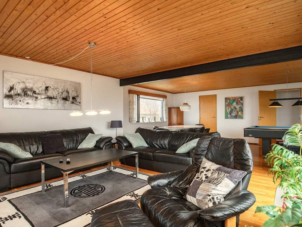 Zusatzbild Nr. 14 von Ferienhaus No. 78561 in Tranekær
