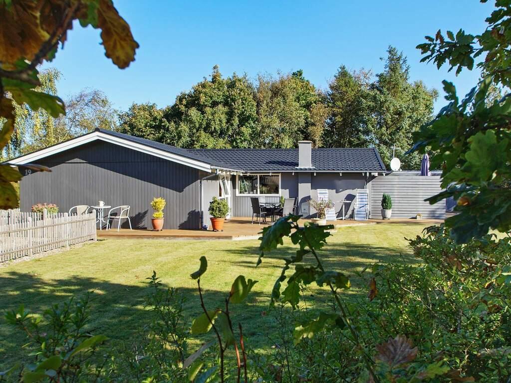 Zusatzbild Nr. 01 von Ferienhaus No. 78581 in Skjern