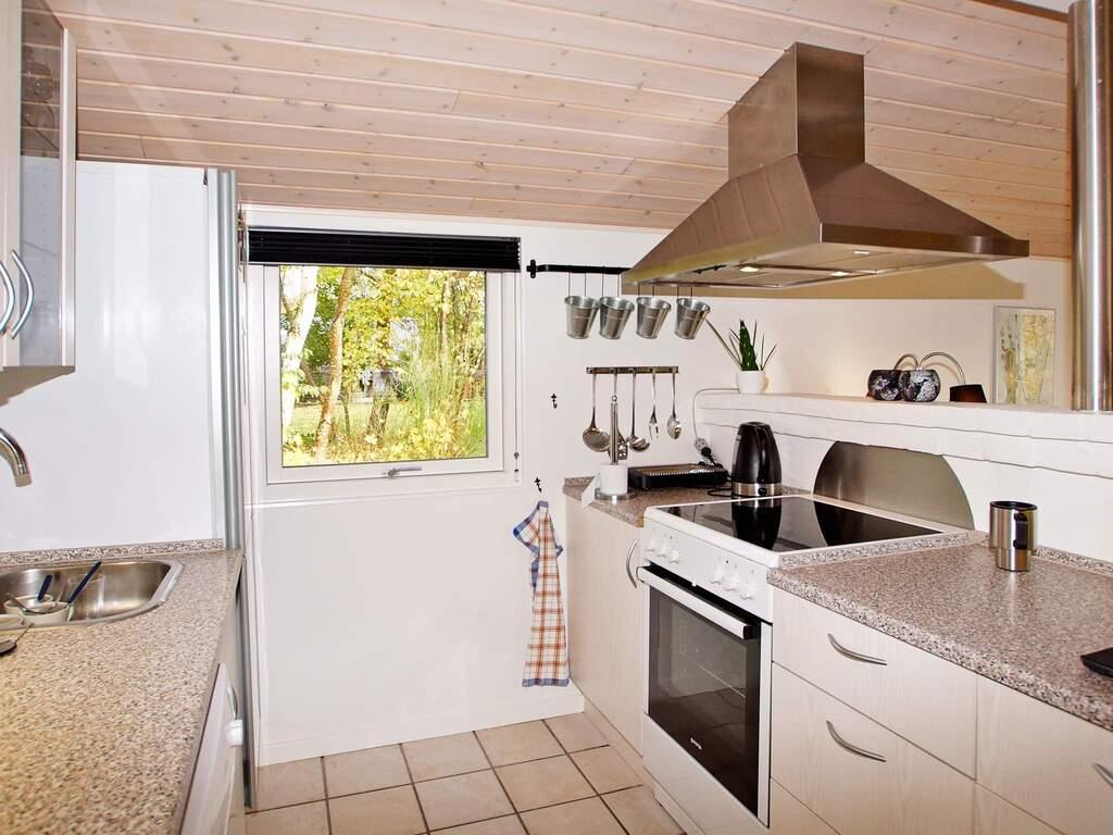 Zusatzbild Nr. 07 von Ferienhaus No. 78581 in Skjern