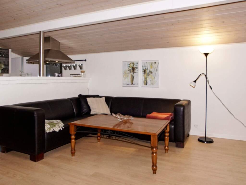 Zusatzbild Nr. 08 von Ferienhaus No. 78581 in Skjern