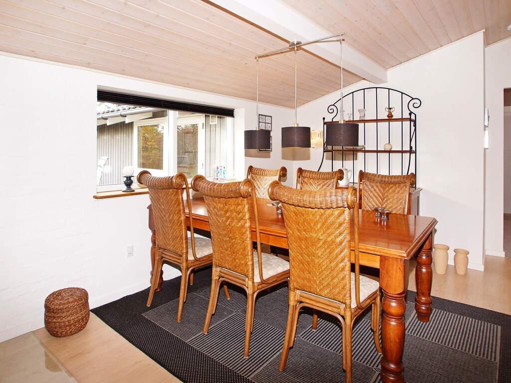 Zusatzbild Nr. 09 von Ferienhaus No. 78581 in Skjern