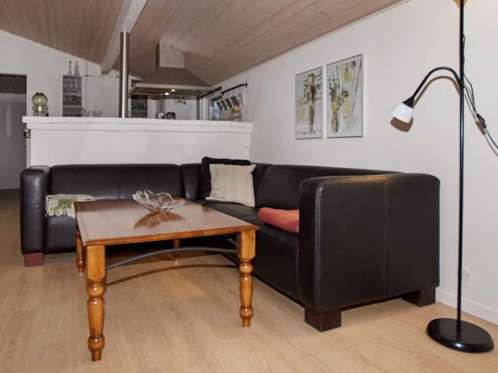 Zusatzbild Nr. 10 von Ferienhaus No. 78581 in Skjern