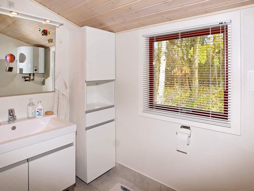 Zusatzbild Nr. 12 von Ferienhaus No. 78581 in Skjern
