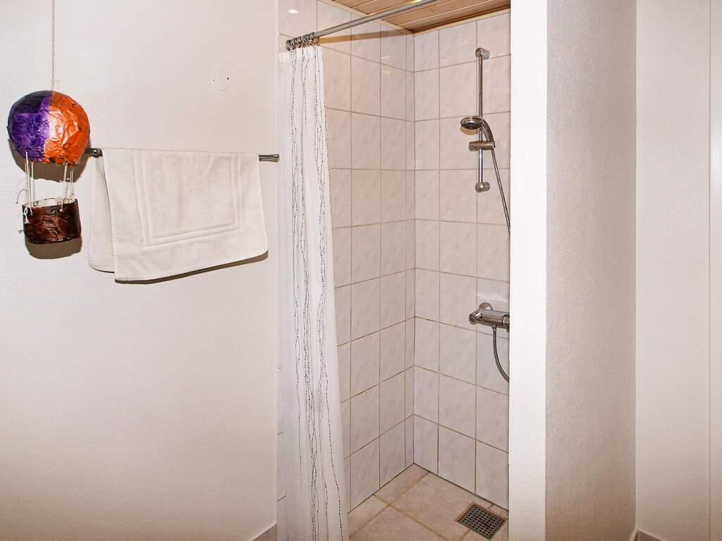 Zusatzbild Nr. 13 von Ferienhaus No. 78581 in Skjern