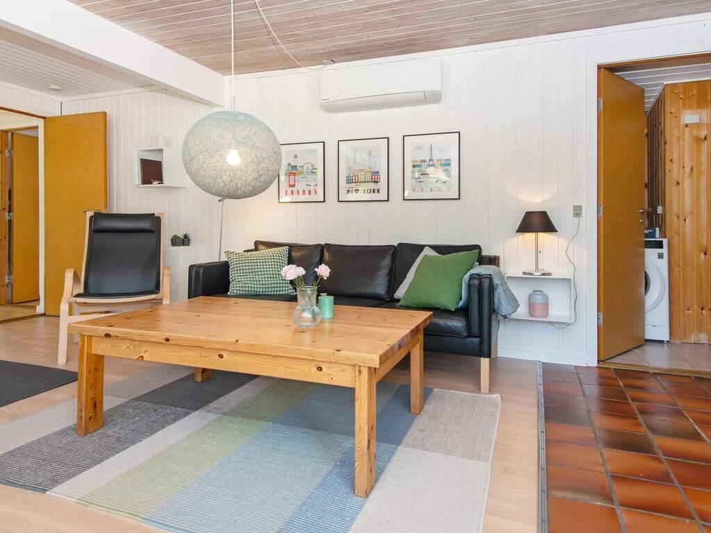 Zusatzbild Nr. 01 von Ferienhaus No. 26240 in Grenaa