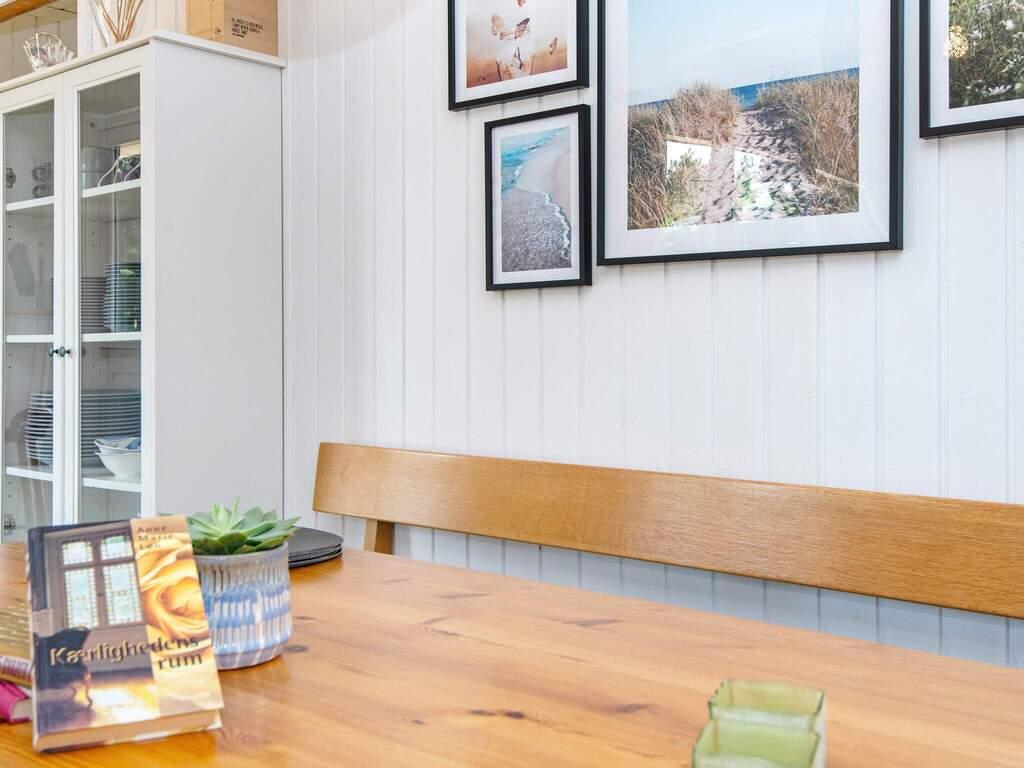 Zusatzbild Nr. 08 von Ferienhaus No. 26240 in Grenaa