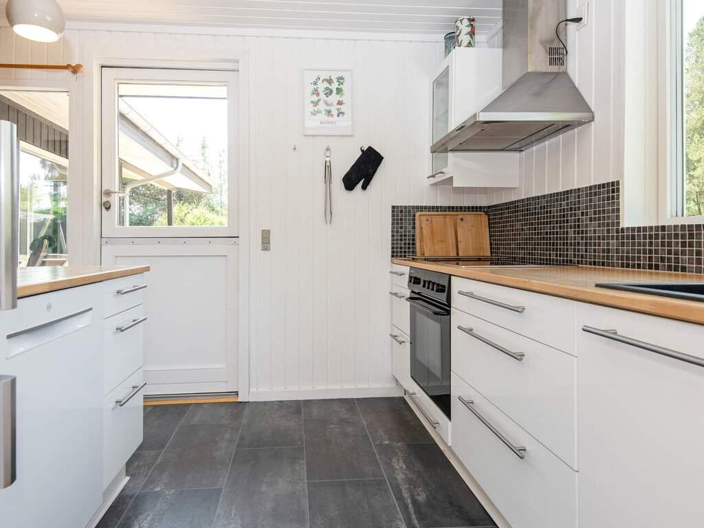Zusatzbild Nr. 09 von Ferienhaus No. 26240 in Grenaa