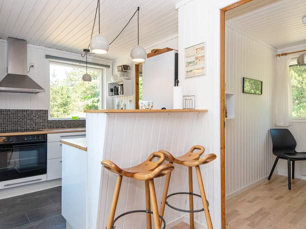 Zusatzbild Nr. 10 von Ferienhaus No. 26240 in Grenaa